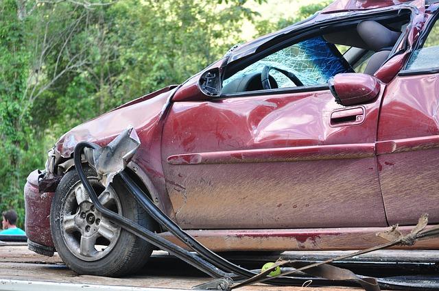 Autoservice København er nøgleord når man har været udsat for bilulykke.