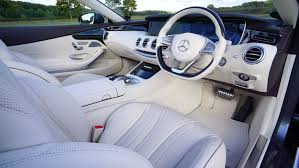 Autopolstring: forny din bil