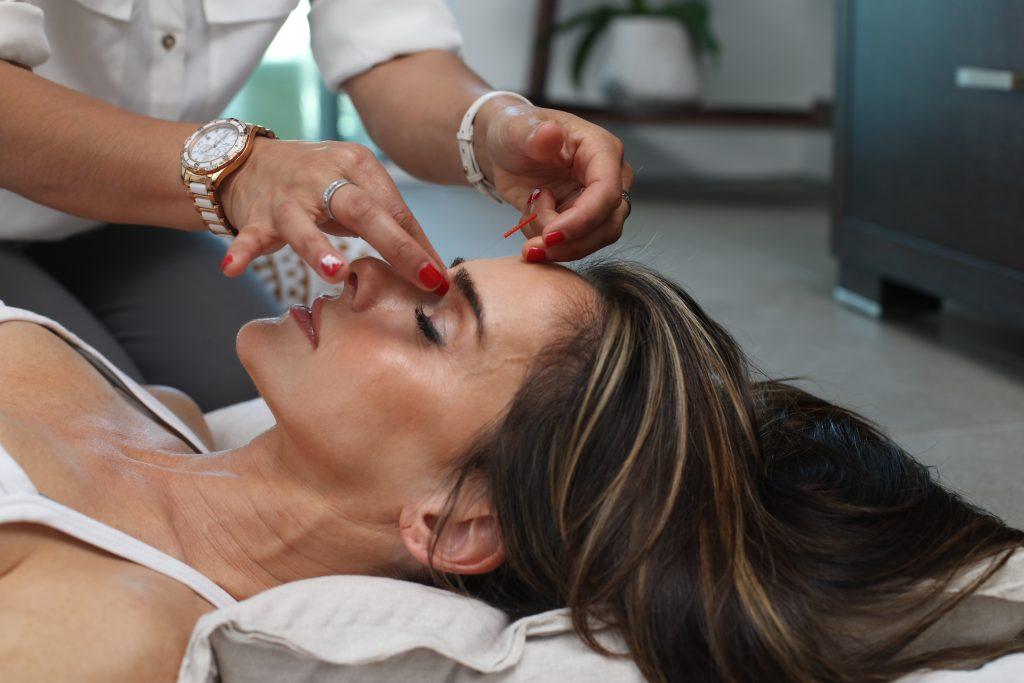 Læs mere om akupunktur i København lige her!