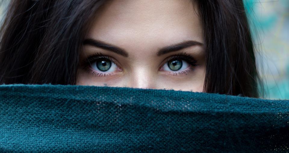 øjenlågsoperation